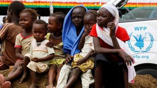 Đâu là khu vực nữ sinh khó đến trường nhất thế giới?