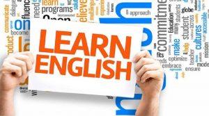 Ngôn ngữ Anh có khối A1 không?