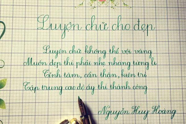 Hay-that-long-co-the-khi-luyen-chu